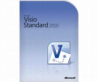 Visio Standard 2010 SP1 - Click Image to Close