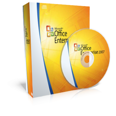 microsoft office professional plus 2013 product key free download