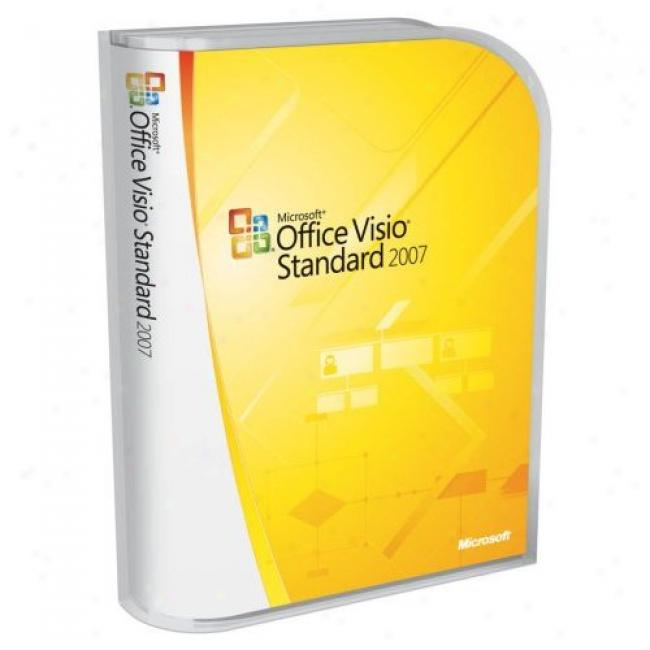 microsoft visio product key 2010